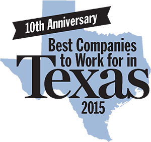 GlobalSCAPE, Inc.Named as One of the Best Companies to Work for in Texas for the Fifth Consecutive Year