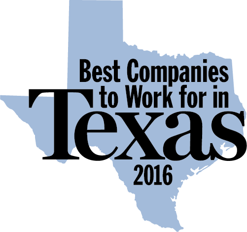 GlobalSCAPE, Inc. Named One of the Best Companies to Work for in Texas for Sixth Consecutive Year