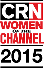 Two GlobalSCAPE, Inc. Channel Team Members Honored by CRN