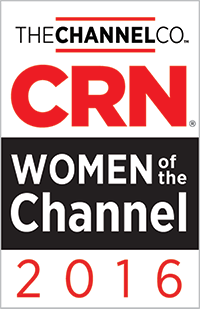 Two GlobalSCAPE, Inc. Channel Team Members Selected for CRN's 2016 Women of the Channel
