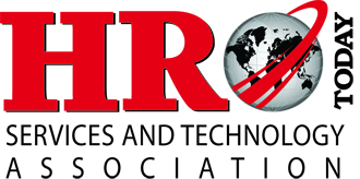 GlobalSCAPE, Inc. Earns HR Employer of the Year Award from HRO Today Services and Technology Association