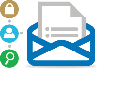 Managed Email Attachments