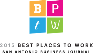 GlobalSCAPE, Inc. Recognized as One of the Best Places to Work in San Antonio