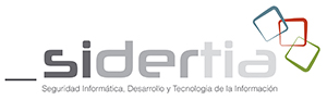 Sidertia Solutions