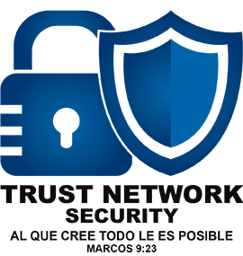 Trust Network Security