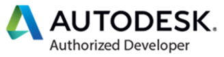 Autodesk Developer Network (ADN)