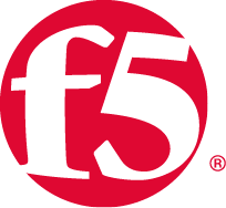 GlobalSCAPE, Inc. Joins F5 Technology Alliance Program to Offer Joint Enhanced File Transfer Technology