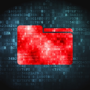secure file sharing strategies