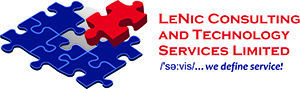 LeNic Consulting