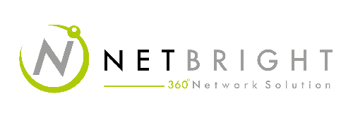 Net Bright Co., Ltd.