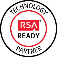 RSA Technology Partner