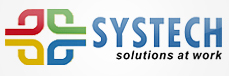 Systech Technocraft Services PVT LTD