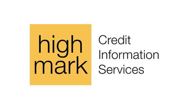 Automated Data Processing for High Mark Credit Information Services