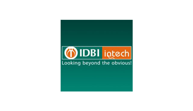 IDBI Intech, Ltd. Automates the Flow of Sensitive Financial Data