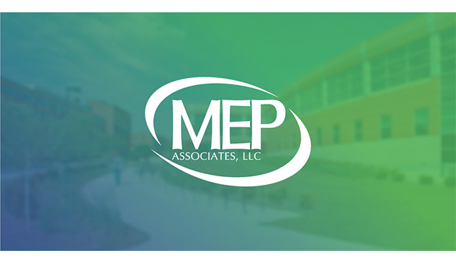 MEP Relies on WAFS for Nationwide Office Collaboration