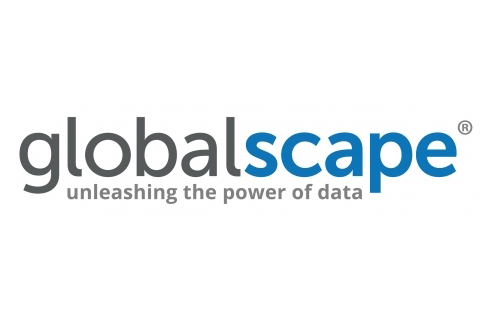The New Globalscape: Focused on Evolving Data Requirements