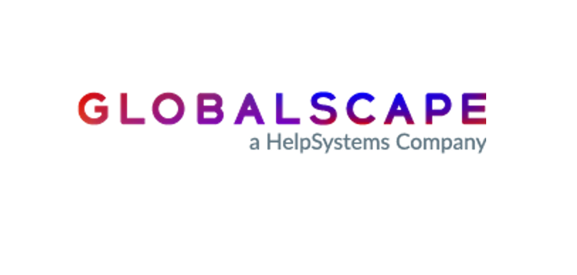 Globalscape, a HelpSystems Company