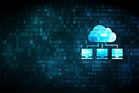 Merging IT Infrastructures? Consider Cloud Data Management