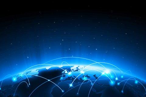 EFT Enterprise Now Available Through Microsoft Azure