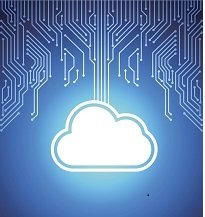 Cloud Integration Boosts Insight Across Industries
