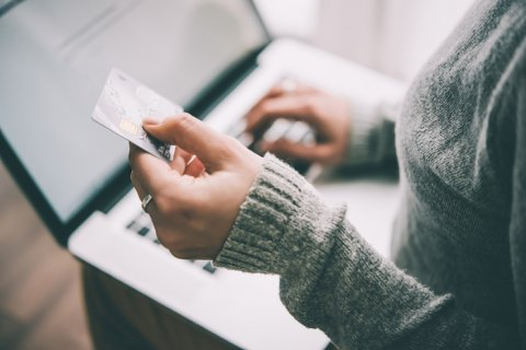 PCI DSS Compliance is well worth the cost