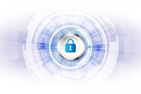 Encryption is an important part of your data protection strategy