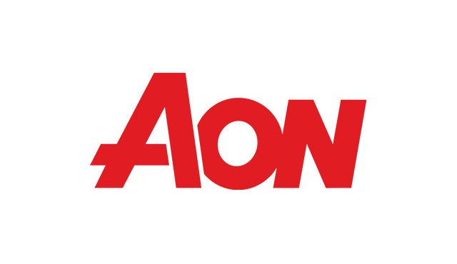 AON Replaces Ten Custom Servers with One EFT Enterprise Platform
