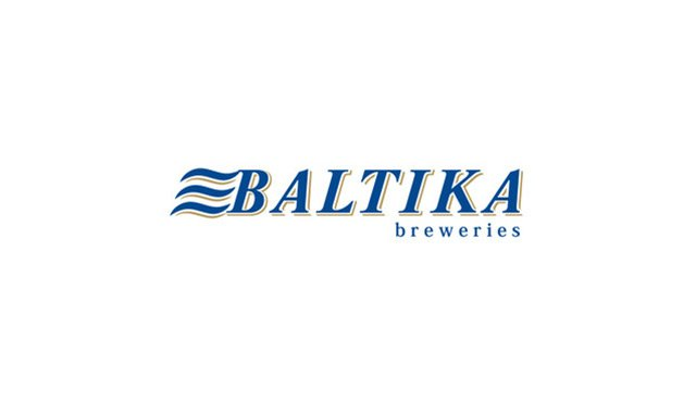 Baltika Breweries: Russia, Beer, and International Standards