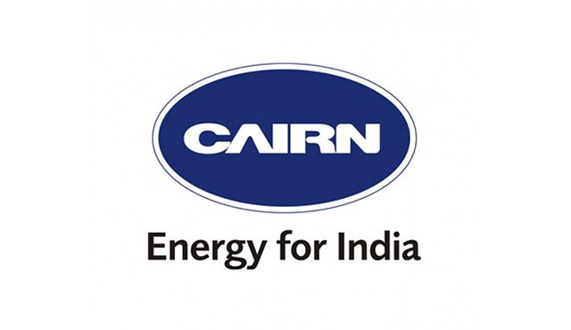 CAIRN India Revamps File Transfer Strategy with Globalscape