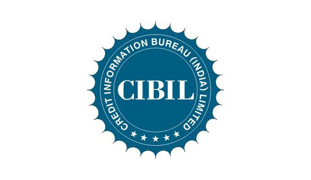 CIBIL Turns to EFT Enterprise Solution for Business-Critical File Transfers
