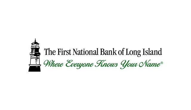 First National Bank of Long Island Secures Electronic Customer Statements with Globalscape EFT
