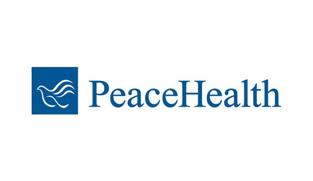 PeaceHealth Uses Globalscape Solution to Secure Digitalized Healthcare