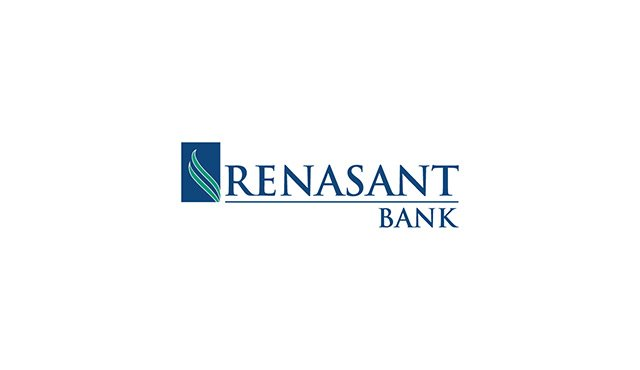 Renasant Bank Saves Over $250,000 Per Year Using Globalscape