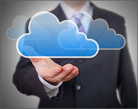 Should you move your data transfer infrastructure to the cloud?