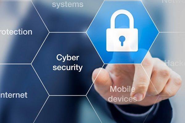 Secure Enterprise Data Exchange Solutions | Globalscape