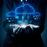 Three Simple Things to Understand About Cloud Security