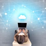 Three Things to Understand About Cloud Security