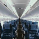 Airline Seats - Globalscape