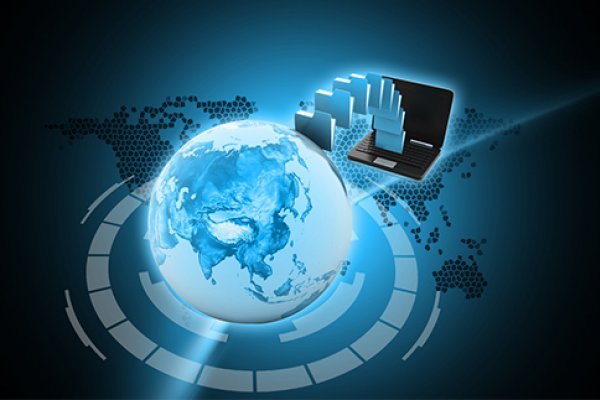 Signs of a Solid Managed File Transfer (MFT) Platform