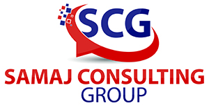 SAMAJ Consulting Group
