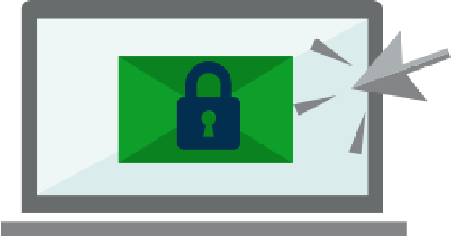 Secure-Email-Solutions